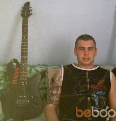 Фото мужчины avi80, Южно-Сахалинск, Россия, 36