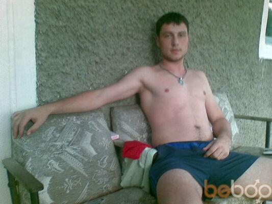 Фото мужчины kuryc, Тирасполь, Молдова, 28