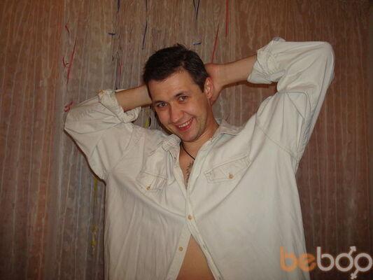 Фото мужчины Sneijder, Харьков, Украина, 37