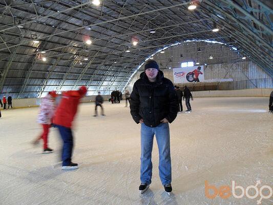 Фото мужчины igornext, Благовещенск, Россия, 37