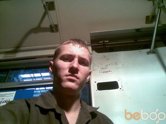 Фото мужчины Борис, Самара, Россия, 29