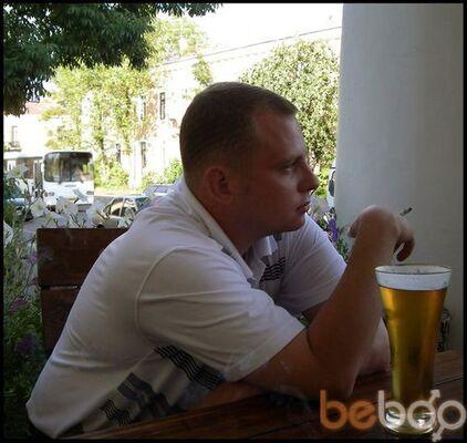 Фото мужчины Rafael, Баку, Азербайджан, 36
