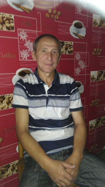 Фото мужчины vitalik, Витебск, Беларусь, 51