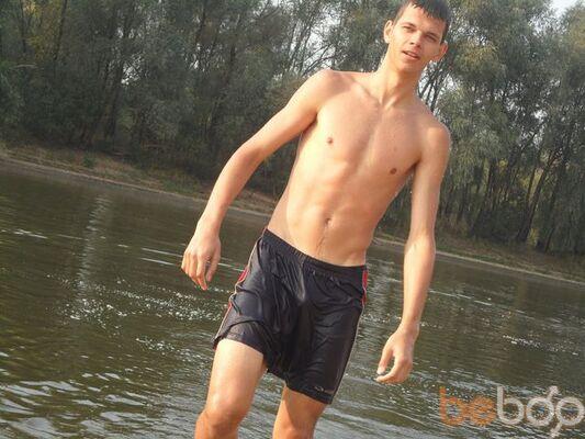 Фото мужчины Temka, Брянск, Россия, 26