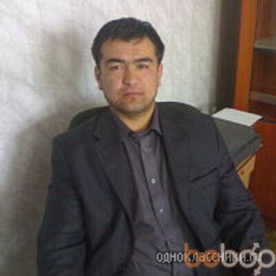 Фото мужчины Умед, Худжанд, Таджикистан, 32