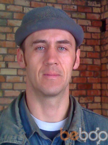 Фото мужчины василий, Шымкент, Казахстан, 36