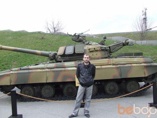Фото мужчины Serhiy, Львов, Украина, 32