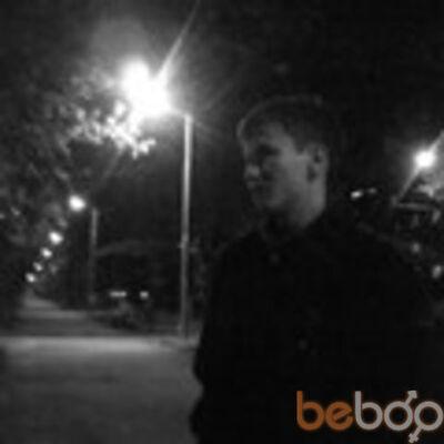 Фото мужчины baur, Алматы, Казахстан, 30