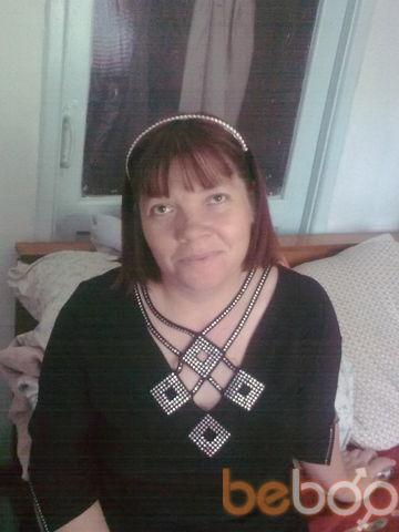 Фото девушки Natashenka, Семей, Казахстан, 43