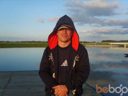 Фото мужчины TAMERLAN, Минск, Беларусь, 45