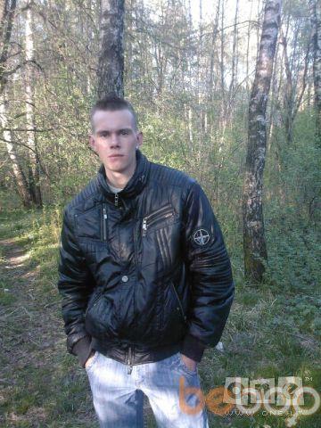 Фото мужчины Darec19, Вильнюс, Литва, 25