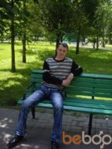 Фото мужчины Алексей, Слуцк, Беларусь, 37