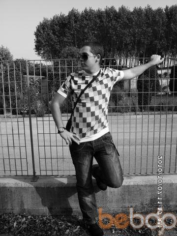 Фото мужчины 0997616938, Херсон, Украина, 25