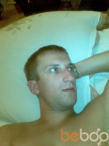 Фото мужчины Ajaks53, Черновцы, Украина, 32