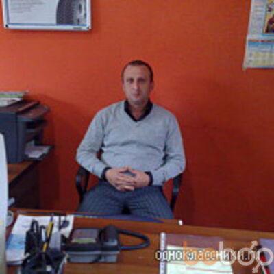 Фото мужчины giorgi, Тбилиси, Грузия, 42