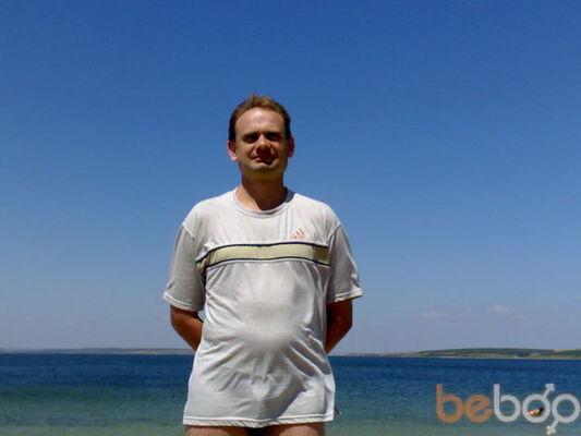 Фото мужчины ЛЕКСИЙ, Одесса, Украина, 39