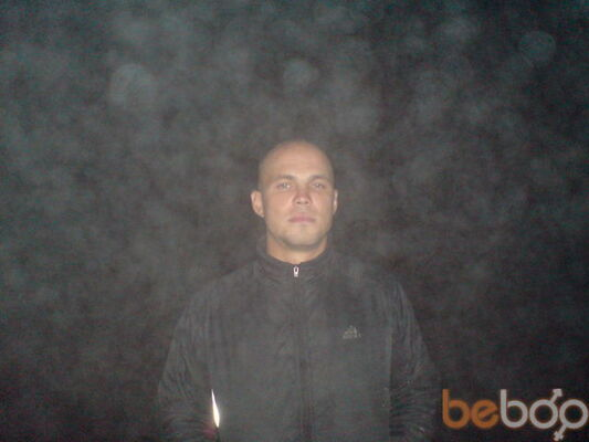 Фото мужчины петя, Челябинск, Россия, 34
