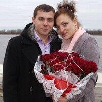 Фото мужчины Игорь, Нижний Новгород, Россия, 32