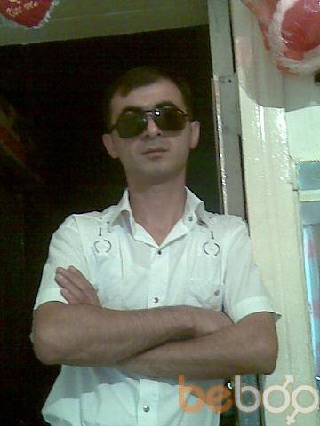 Фото мужчины ilkin79, Баку, Азербайджан, 37