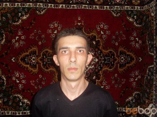 Фото мужчины elman, Кишинев, Молдова, 40