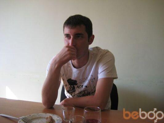 Фото мужчины denjah, Киев, Украина, 32
