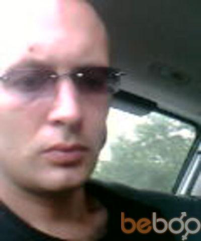 Фото мужчины igorash, Бельцы, Молдова, 41
