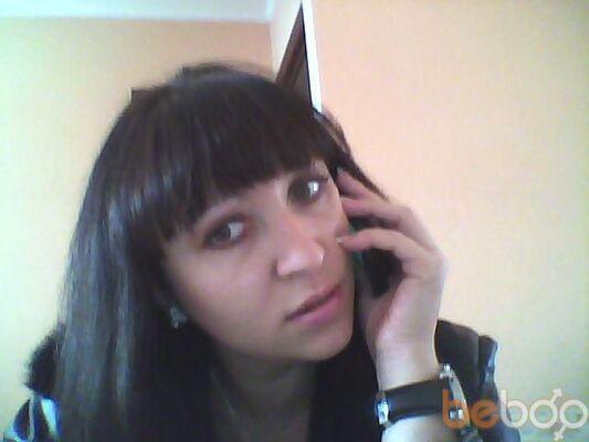 Фото девушки TORI, Минск, Беларусь, 36