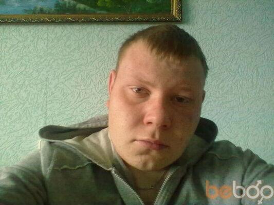 Фото мужчины Ganjik, Жодино, Беларусь, 26