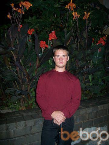 Фото мужчины alex, Владивосток, Россия, 37