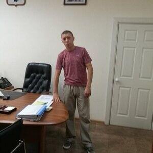 Знакомства Хабаровск, фото мужчины Игорь, 35 лет, познакомится для флирта, любви и романтики, cерьезных отношений