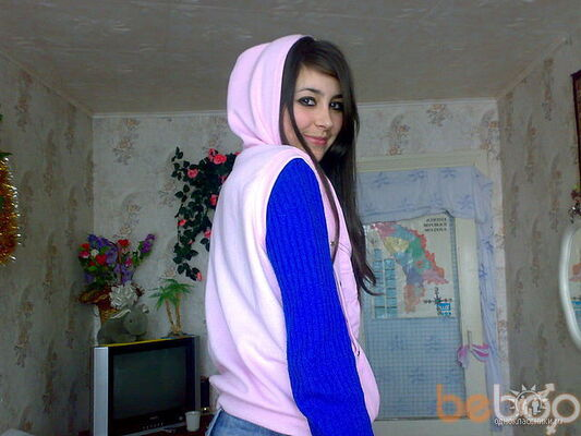 Фото девушки bkack angel, Бельцы, Молдова, 26