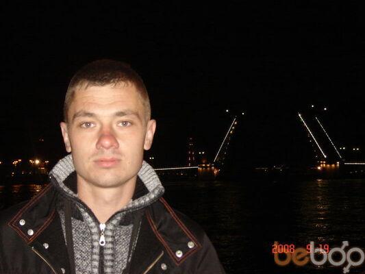 Фото мужчины сергей, Пятигорск, Россия, 32