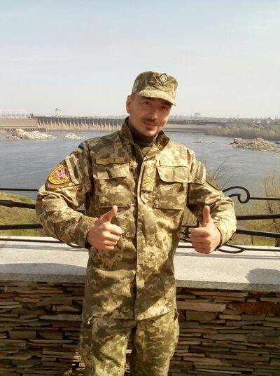 Фото мужчины Алексей, Киев, Украина, 37