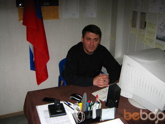 Фото мужчины osya, Кишинев, Молдова, 41