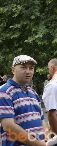 Фото мужчины Michael, Москва, Россия, 41