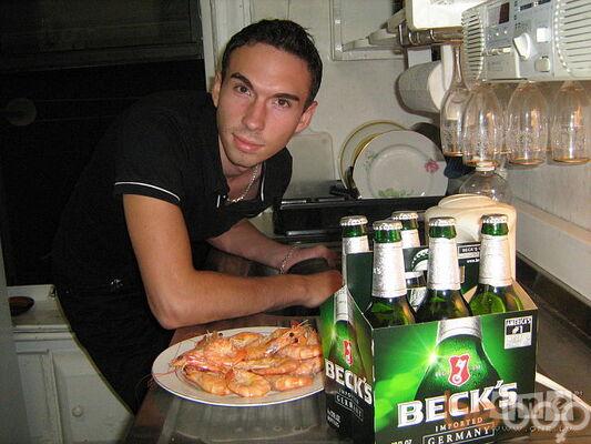 Фото мужчины Bonus, Manhasset, США, 28