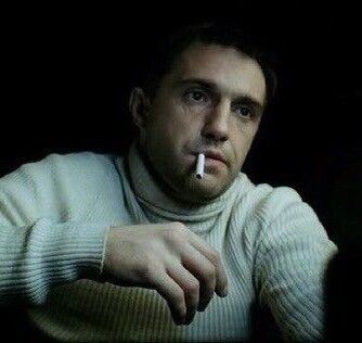 Фото мужчины Илья, Тольятти, Россия, 33
