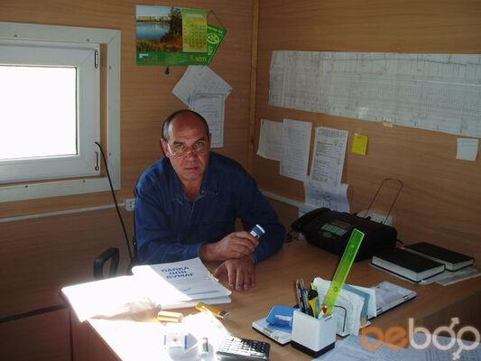 Фото мужчины Игорь, Екатеринбург, Россия, 57