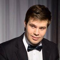 Фото мужчины Antol, Минск, Беларусь, 25