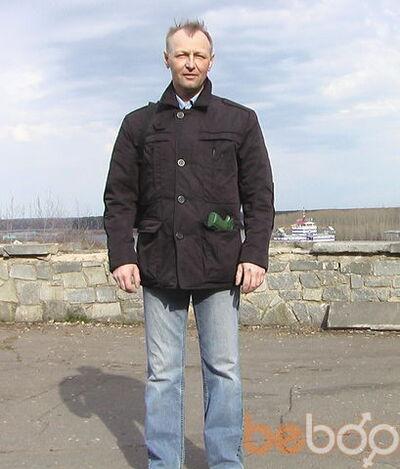 Фото мужчины anchar, Киров, Россия, 53