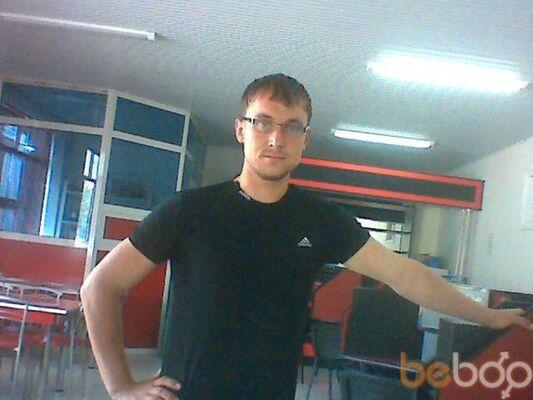 Фото мужчины Vlad, Ташкент, Узбекистан, 28