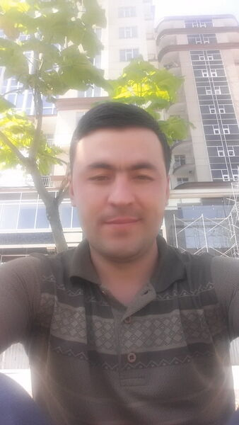 Фото мужчины мурод, Душанбе, Таджикистан, 31