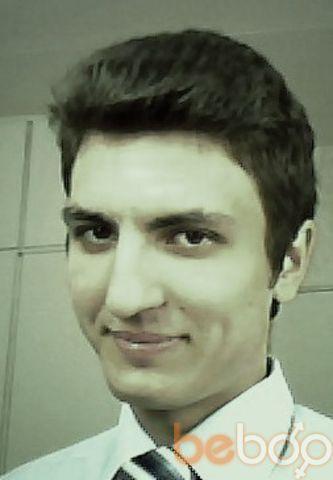 Фото мужчины Тимур, Москва, Россия, 31