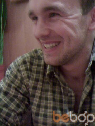 Фото мужчины Варфаломей, Симферополь, Россия, 30