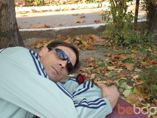 Фото мужчины FOKS, Бендеры, Молдова, 38