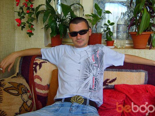 Фото мужчины sawa, Тирасполь, Молдова, 32