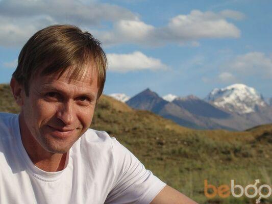 Фото мужчины alexli, Бишкек, Кыргызстан, 50