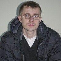 Фото мужчины Виталий, Оренбург, Россия, 35