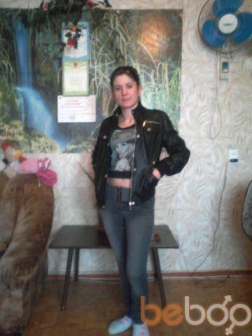 Фото мужчины маркуша 37, Балаково, Россия, 44