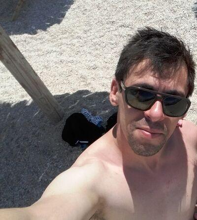 Фото мужчины Alexander, Бровары, Украина, 29